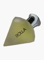 Rolla Hair and Body Mist